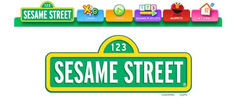 sesame best websites