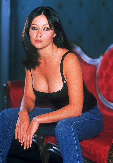 Joss And Main by Charmed 2013 Update Photo Gallery Shannen Doherty As