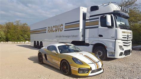 Porsche Fahren Hockenheimring by Renntaxi Hockenheimring Formel 1 Rennwagen Selber