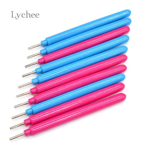 Paper Crafting Tools - popular paper craft tool buy cheap paper craft tool lots
