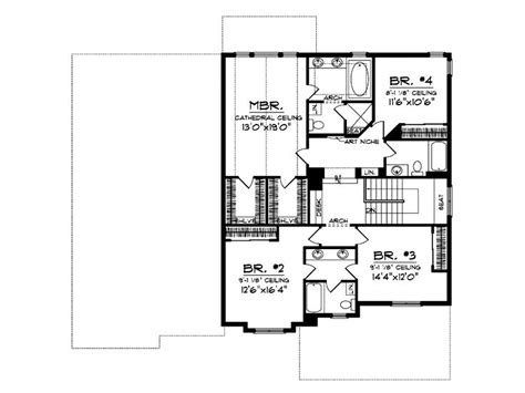 plan 020h 0230 find unique house plans home plans and floor plans plan 020h 0220 find unique house plans home plans and
