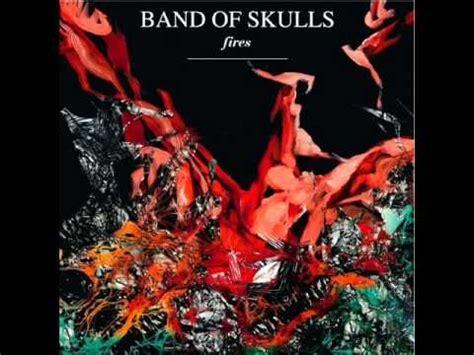 band of skulls patterns lyrics 187 best images about music on pinterest