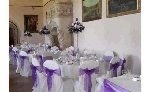 Wedding Reception Decorations by Wedding Reception Decorations Pictures