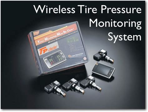 tire pressure monitoring 1985 ford escort security system ford tire pressure monitoring system autos post