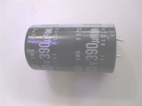 electrolytic capacitor aging rate electrolytic capacitor aging rate 28 images how and why computer components quot age quot