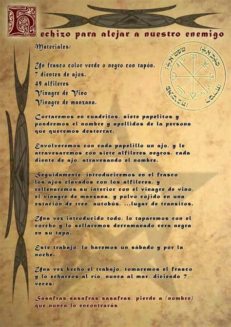 libro rituales 370 mejores im 225 genes de hechizo en brujas arte de la bruja y espiritualidad
