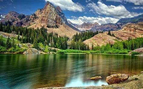 imagenes de paisajes para facebook wallpapers hd paisajes im 225 genes gratis para fondos y