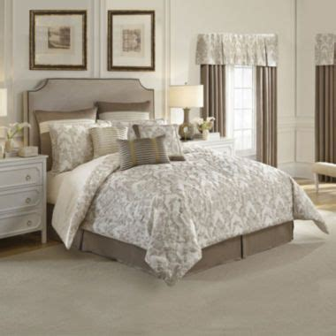 jcpenney bed linens 17 best images about bedding on luxury bedding