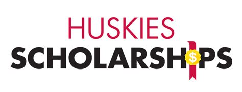 Mba Scholarship St Cloud State by Huskies Scholarships St Cloud State