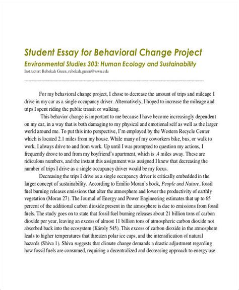 Classroom Behavior Essay by Argumentative Essay On Corporate Social Responsibility Budismo Colombia Account Manager Cv