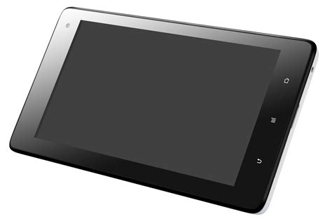 Tablet Huawei Ideos S7 Slim huawei smart device a return to the simple total