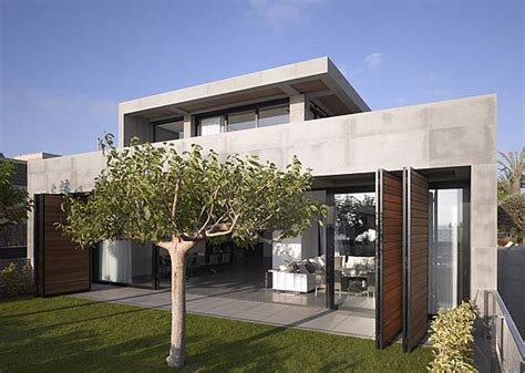 minimalist style home contemporary minimalist house design brucall com