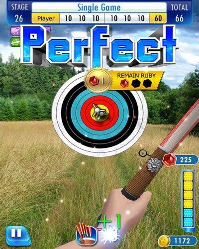 all game mega mod apk archer chion v1 6 2 mega mod apk