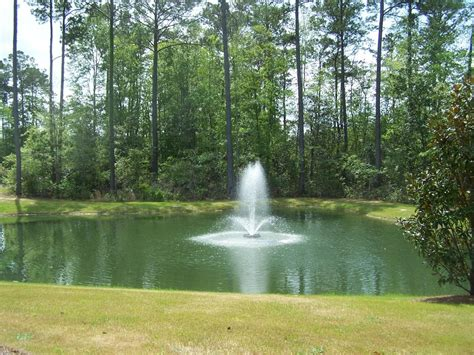 backyard pond fountains pond with fountain make your yard interesting with the use of a water feature garden