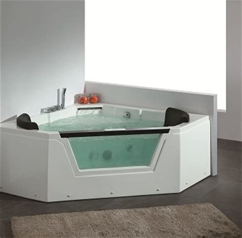 bathtubs winnipeg winnipeg whirlpool jetted bathtubs perfect bath canada