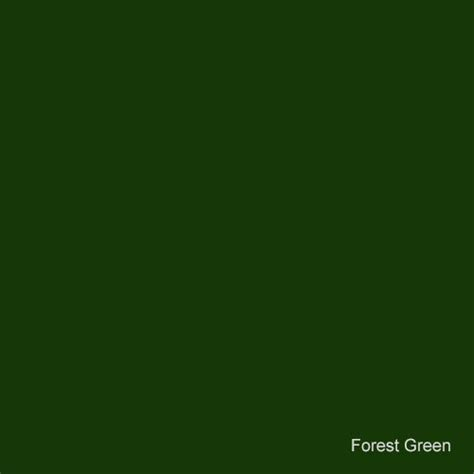 Handuk Tanggung Warna Hijau Dan Hijau Muda image gallery warna hijau