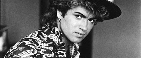 george michael s george michael s legacy extends far beyond his music nbc