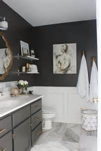 17 best ideas about bathroom on pinterest showers bathroom vanity ideas pinterest home design ideas