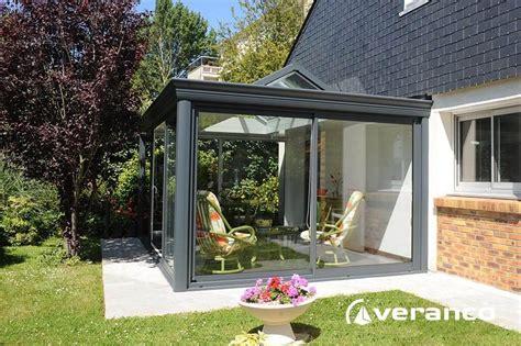 veranda 10m2 v 233 randa sur terrasse couvrir votre terrasse avec une v 233 randa