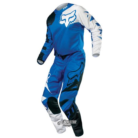 fox motocross apparel pin fox motocross gear apparel on