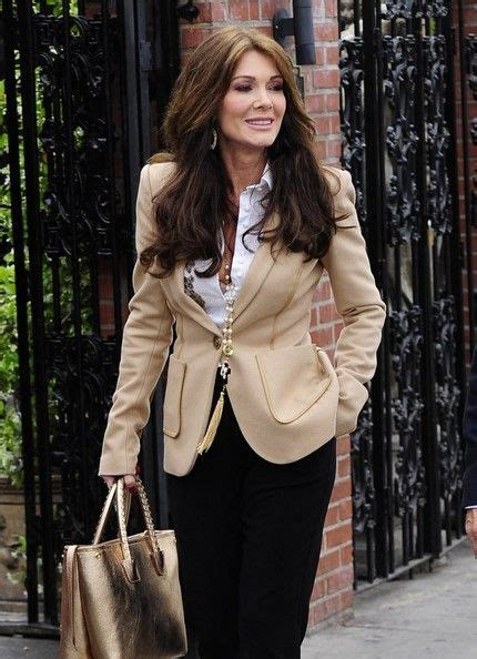 how to get lisa vanderpump hairstyle lisa vanderpump goes house hunting new houses style and