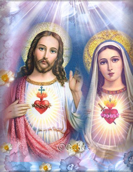 santa mar 205 a madre de dios y madre nuestra imagenes santa mar 237 a madre de dios y madre nuestra amar el