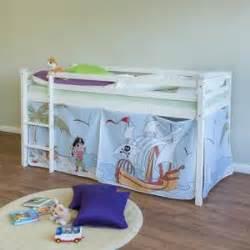 lit enfant avec echelle achat vente lit enfant avec