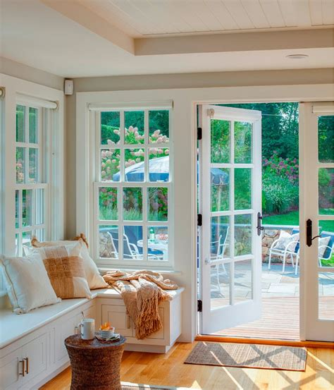 Interior Design Ideas Home Bunch Interior Design Ideas Cape Cod Shingle House With Coastal Interiors Home Bunch Interior Design Ideas