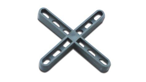 crocette per piastrelle crocette per fughe 4 mm rubi tools italia