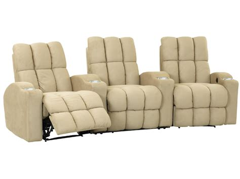 Non Reclining Theater Seats by Room Design Advice Avs Forum Home Theater Discussions And Reviews