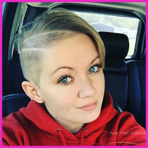 diy haircut for oval face 44 best 27 haircut undercut fades images on pinterest
