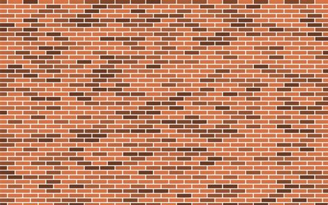 wall pattern png clipart high resolution bricks pattern