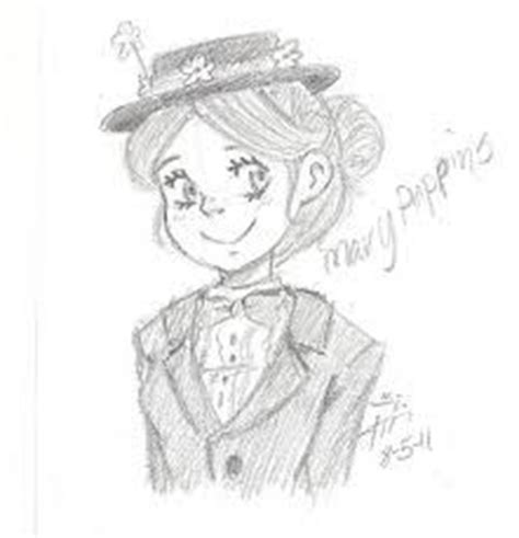 1000 Images About Mary Poppins On Pinterest Mary Sound Of Coloring Pages