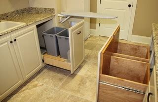 Cs Kitchen And Bath Lincoln Ne by Tolson