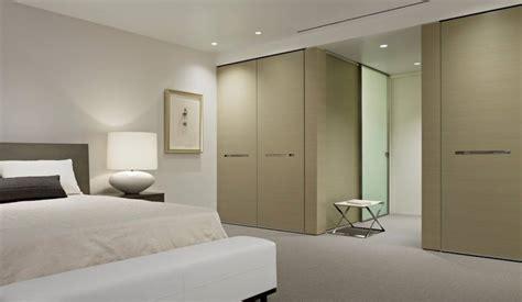 armarios de habitacion armarios para el dormitorio pisos al d 237 a pisos