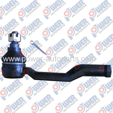 Ford Ranger 2529 Joint Low Bawah tie rod end front axle left for ford 96622021 from china manufacturer power auto parts co