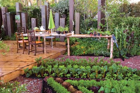 kitchen garden design ideas vastu guidelines for kitchen backyards architecture ideas