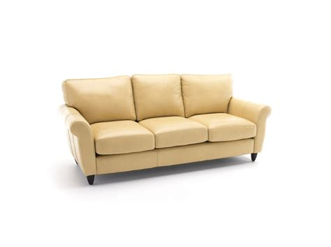 yellow leather sofas yellow leather sofas fabulous yellow leather sofa everett