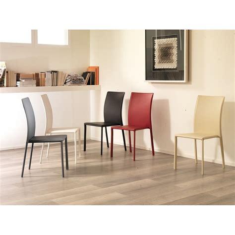 offerte sedie offerte sedie da cucina affordable beautiful tavoli e