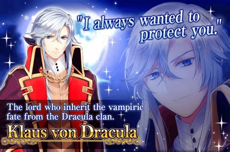 date anime apk the princes of the otome dating sim for pc