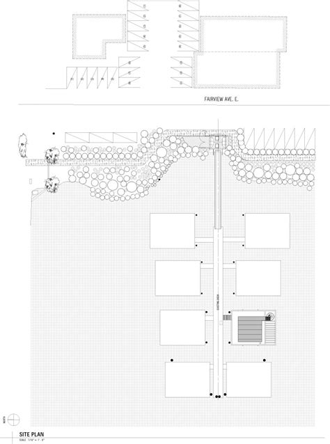 floating home plans floating house plans numberedtype