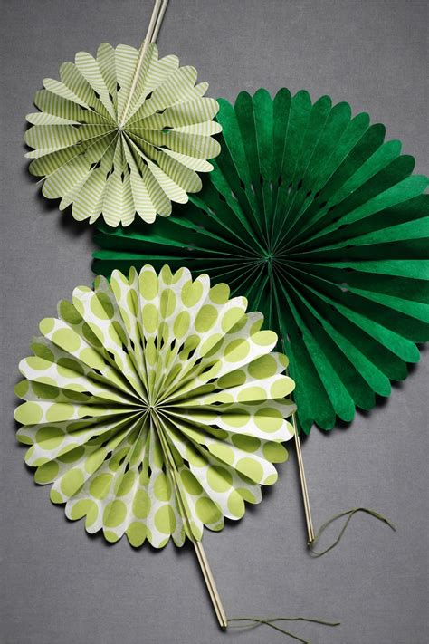 How To Make Crinkle Paper - 405 best loli popsicle stick crafts images on