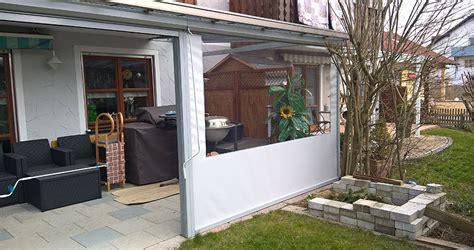 wetterschutzrollo terrasse wetterschutzrollos g 252 nstig direkt vom hersteller in pl