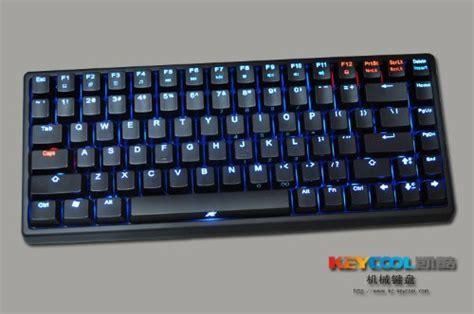 Lu Led 6 Watt Inbow Segi keycool 84ii portable mechanical gaming keyboard cavalcantidcaswq