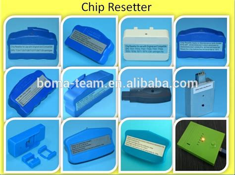 resetter for canon ix6770 pgi 250 cli 251 chip resetter for canon pixma mg5420