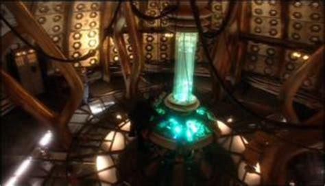 david tennant tardis inside david tennant the tardis databanks doctor who news