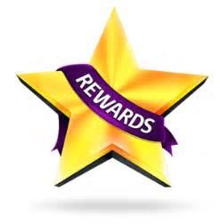 My Toyota Rewards Mytoyota Login