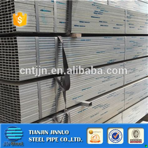 steel pipe section properties astm a500 rectangular steel tube structural steel section