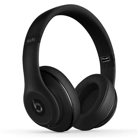 Headphone Studio Best Studio Headphones For 2018 Soundencore