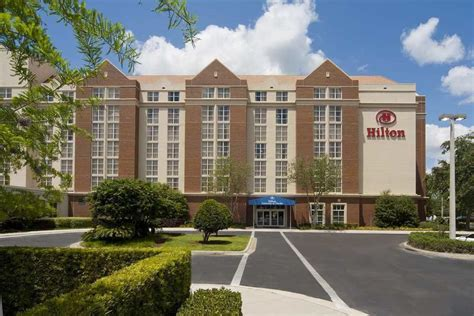 gainesville hotels find gainesville hotel deals reviews hilton university of florida conference center gainesville